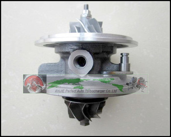 Turbo kartuş chra gt1749v 713673 713673-0006 713673-0005 turbo audi a3 galaxy golf sharan için 00-auy ajm asv 1.9l tdi